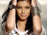Belles Stars Asiatiques _ Femme Asiatiques