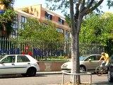 Escroquerie d'Appollonia : des banques mises en examen