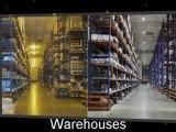 Led Lighting Contractor San Antonio TX | (210) 399-0474