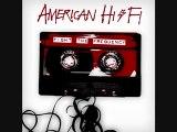 American Hi-Fi - Frat Clump