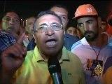مظاهرات مؤيدة وأخرى معارضة للرئيس المصري