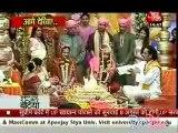 Saas Bahu Aur Betiyan 24th July 2012pt2