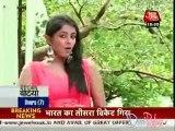 Saas Bahu Aur Betiyan 24th July 2012pt3