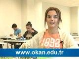 GELECEĞİNLE İLGİLİ KARARLARI ŞANSA BIRAKMA - 07