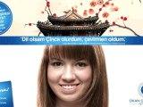 GELECEĞİNLE İLGİLİ KARARLARI ŞANSA BIRAKMA - 08
