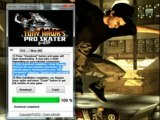 How to GET Tony Hawk's Pro Skater HD Full Version for FREE [PC, PS3, XBOX 360]
