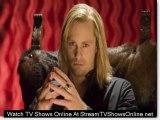 True Blood Season 5 episode 7 episodes to watch streaming