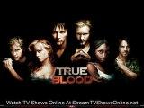 True Blood Season 5 episode 8 episodes to watch streaming