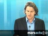 Le talk actualité Marsactu : Alain Lacroix, président du directoire de la Caisse d'épargne Provence-Alpes-Côte-d'Azur (Cepac)