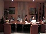 Ple Municipal El Pla del Penedès 23-07-12 (1)