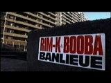 Booba ft Rim-k - Banlieue