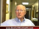 Sedation Dentist Wichita KS, Painless Dentistry Wichita, Wichita Sedation Dentistry, Dental Implants 67206