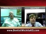 Orthodontist Wichita KS, Orthodontics Work 67206, Dr. Fankhauser, Dental Braces 67206, Invisalign Wichita KS