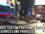 video advertising, business video advertising , local business video ads New York, ny