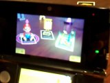 CGRundertow AR GAMES for Nintendo 3DS Video Game Review Part Three