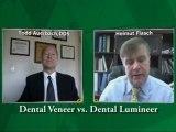 Cosmetic Dentist Yorba Linda, Dental Lumineer & Porcelain Veneers Brea, Placentia Cosmetic Dentistry, Veneers Atwood