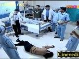 CID - Telugu Jul 24 -1