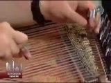 Ey Rahmeti bol padişah M. Duman Ramazan 2012 Hilal TV