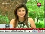 Saas Bahu Aur Betiyan 25th July 2012pt2