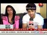 Saas Bahu Aur Betiyan 25th July 2012pt3