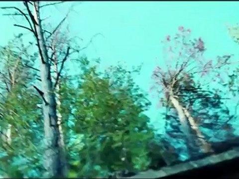 Lore - Trailer - Cate Shortland