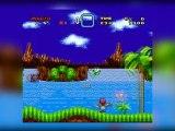 Super Mario Player Level 03