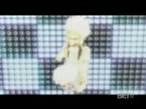 Pitbull ft Lil Jon - Bojangles
