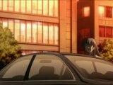 Special A (MINAMI Maki) Episode 21 VF