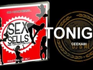Sex Sells - Mixtape - Track 20
