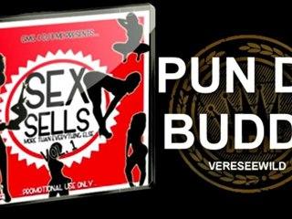 Sex Sells - Mixtape - Track 22