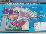 magny cours France circuit auto moto 22 07 2012