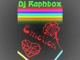 1.11 - Feel The Sun - Dj Raphbox Emotion