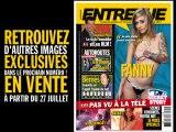 Secret Story 6 : les scènes censurées par TF1