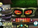 CGRundertow CASPER'S SCARE SCHOOL: SPOOKY SPORTS DAY for Nintendo Wii Video Game Review