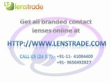 Lens trade: Buy Online Contact Lenses, Colored Contacts Lenses