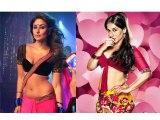 Will Kareena Kapoor Beat Vidya Balan This Year? - Bollywood Babes
