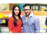 Saif Ali Khan Is Getting Married By The Year End! - Bollywoood Gossip