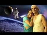 Akshay Kumar's Joker To Release On Space? - Bollywood News