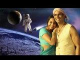 Akshay Kumar's Joker To Release On Space? - Bollywood News