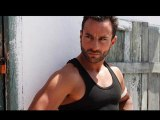 """Saif Ali Khan Expects His Next To Be An """"AA"""" Grade Film - Bollywood Gossip"""