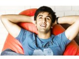 For Ranbir Kapoor Love And Lust Is For The Same Woman - Bollywood Hot