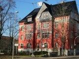 3D Immobilienmakler in Thüringen-Sachsen & Sachsen-Anhalt