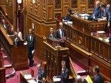 Il est temps pour la France d'opérer un renouvellement profond de ses relations diplomatiques