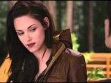 Twilight Chapitre 4 Film Entier Fr (-12) - Twilight Chapitre 4 Francais Le Film En Entier
