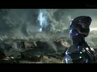 PlanetSide 2  death is no excuse trailer