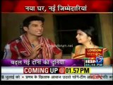 Serial Jaisa Koi Nahin 26th July 2012 Video Watch Online Pt2
