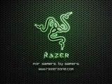 Introducing The Razer Ouroboros (HD)