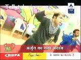 Saas Bahu Aur Saazish–26th July 2012 Part 3