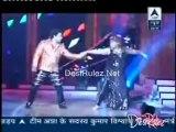 Saas Bahu Aur Saazish 26th July 2012pt4