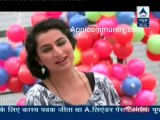 Saas Bahu Aur Saazish - 26th July 2012-pt3